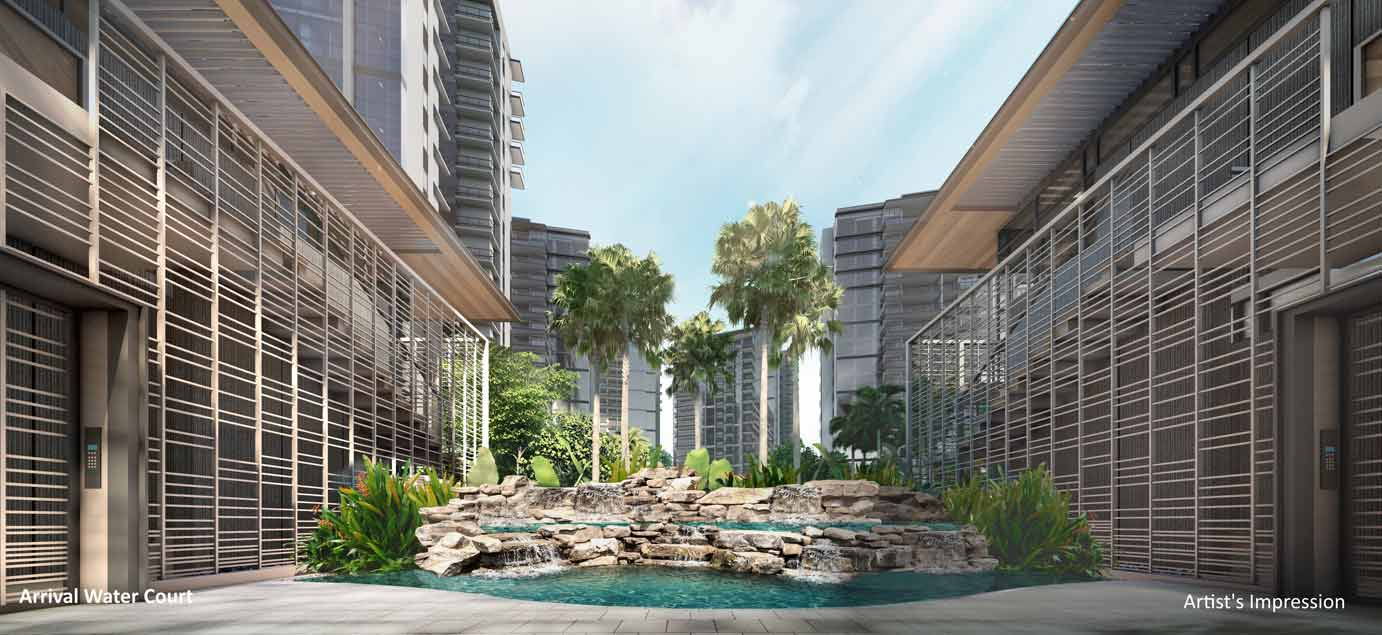 The-florence-residences-hougang-show-flat