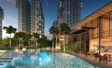The-florence-residences-hougang-condo-clubhouse