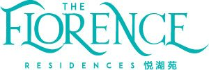 The-florence-residences-hougang-new-launch-condo