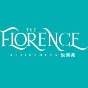 The-florence-residences-hougang-new-launch-favicon.jpg