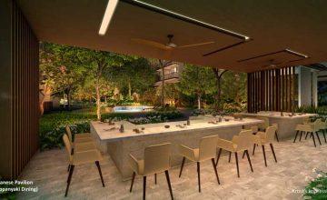 the-florence-residences-hougang-Jap-Pavilion