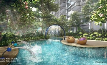 the-florence-residences-hougang-condo-price