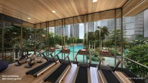 the-florence-residences-hougang-gym