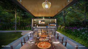 the-florence-residences-hougang-italian-pavilion