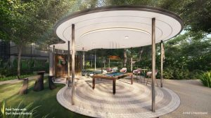 the-florence-residences-hougang-new-launch