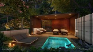 the-florence-residences-hougang-Spa-Pavilion