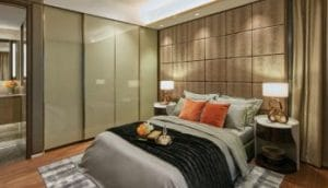 the-florence-residences-show-flat-interior