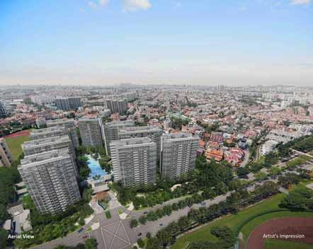 the-florence-residences-showflat-hougang