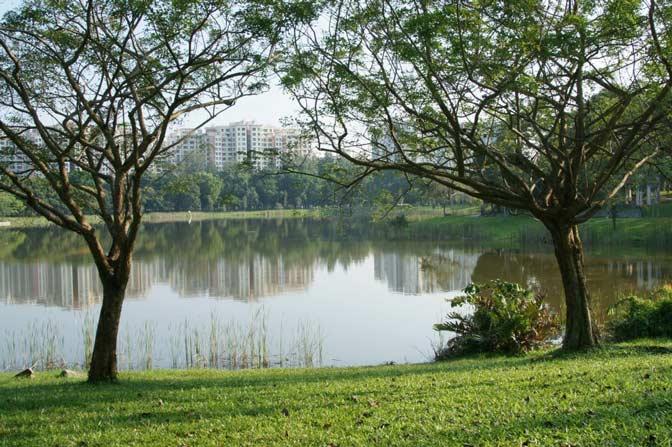 hougang-punggol-park
