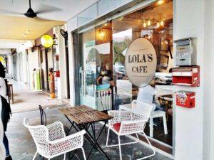 lola-cafe